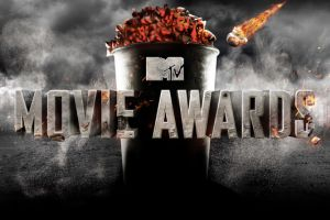 Номинанты MTV Movie Awards 2016